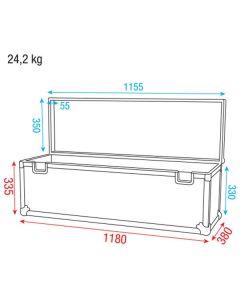 dap-audio-stack-case-5-d7424b