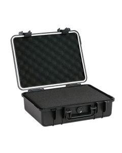 dap-audio-daily-case-2-d7160
