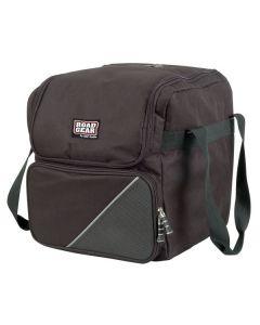 dap-gear-bag-3-dap-audio-d6643