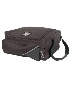 dap-gear-bag-8-dap-audio-d6648