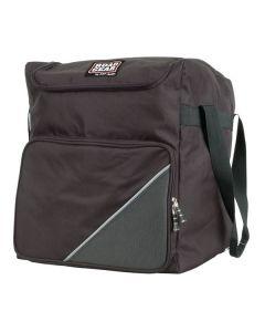 dap-audio-dap-gear-bag-9