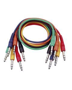 dap-audio-fl12-6-coloured-bal-patch