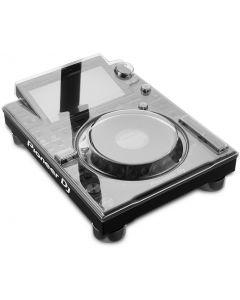 decksaver-pioneer-cdj-3000-cover