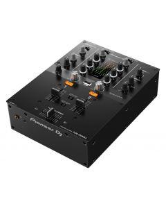 mixer-pioneer-djm250-mk2