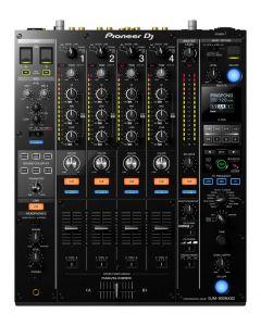 pioneer-djm900-nxs2-nexus-2