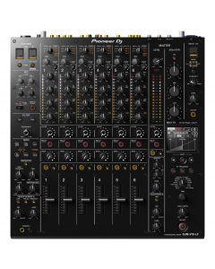 pioneer-djm-v10-lf