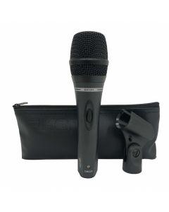 microfono-dinamico-dm220-proel