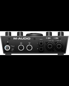m-audio-air-192-6