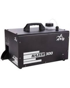 macchina-della-nebbia-sgh300-sagitter