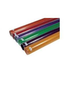 foglio-gelatina-proel-50x61-cm