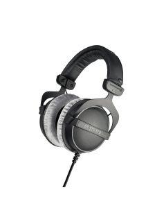 cuffia-monitor-da-studio-dt770-pro250-beyerdynamic