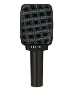 microfono-per-chitarra-e-percussioni-e-906-sennheiser