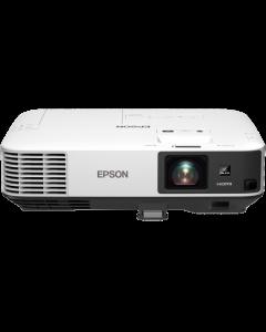 videoproiettore-epson-eb-2065