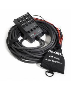 sistema-di-distribuzione-audio-ebn1204-proel