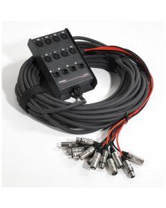 sistema-di-distribuzione-audio-12-canali-ebn804-proel