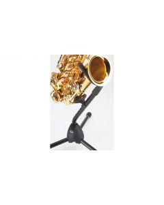 Supporto per sassofono - nero 14300 K & M