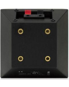 ecler-eambit-103-black