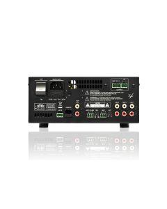 amplificatore-audio-ecler-hma-120