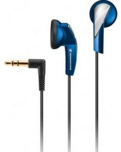 auricolari-stereo-blu-mx-365-sennheiser