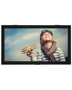 screenline-living-fashion-schermo-122-69-16-9