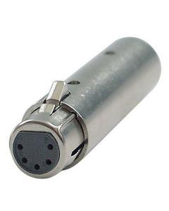 adattatore-3-poli-m-xlr-5-poli-f-fla30-dap-audio