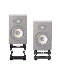 fluid-audio-supporti-per-monitor-da-studio-ds8