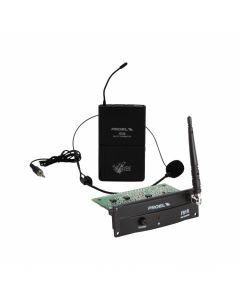kit-ricevitore-bodypack-con-microfono-headset-fr10ltkitb-proel