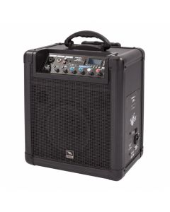 sistema-di-amplificazione-free8lt-proel