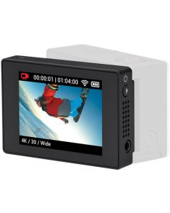 gopro-lcd-touch-bacpac