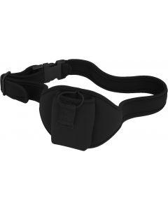 porta-bodypack-txs-10belt-sw-monacor