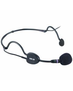 microfono-headset-hcm38-proel