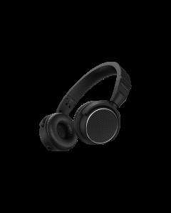 pioneer-hdj-s7-k-black