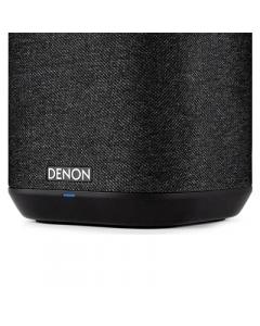 denon-home-150-black