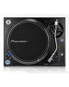 pioneer-plx1000