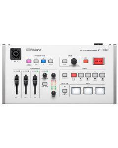 roland-vr-1hd-av-streaming-mixer