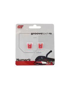 numark-groove-tools-rs