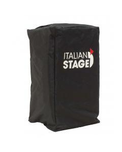 cover- italian-stage-per-p110a