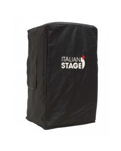 cover-italian-stage-per-p115a