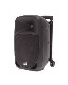 diffusore-portatile-a-batteria-fr10aw