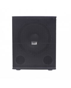 s115a-subwoofer-amplificato-700w