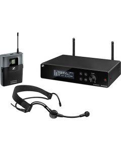 radiomicrofono-headset-xsw2-me3a-sennheiser