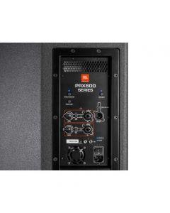 diffusore-amplificato-attivo-prx815w-230-jbl
