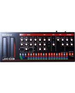 modulo-sintetizzatore-jx03-roland