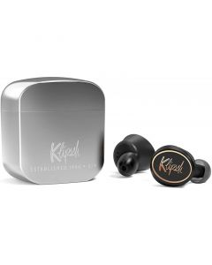 klipsh-t5-true-wireless