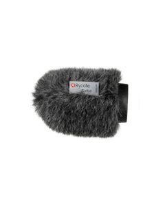 antivento-softie-10-cm-rycote