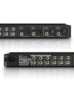 ld-systems-hpa-6