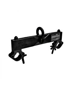 adattatore-chiave-navale-nero-cs029-40b-litec
