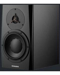 dynaudio-lyd7-diffusore-monitor-100w