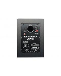 m-audio-av42-coppia