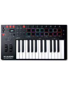 m-audio-oxygen-pro-25